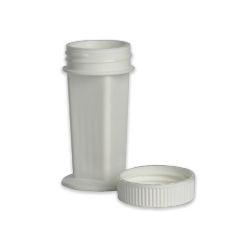 Coplin Staining Jar