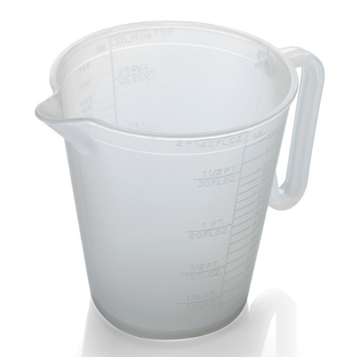 Measuring Jug 1 Litre