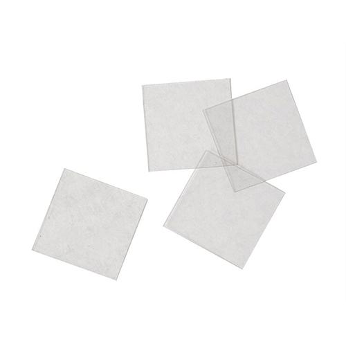 Microscope Slide Cover Slips