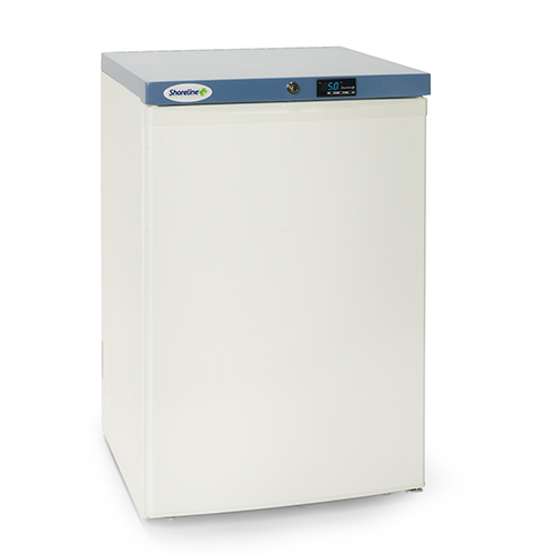 Labcold 150 Litre Pharmacy Refrigerator
