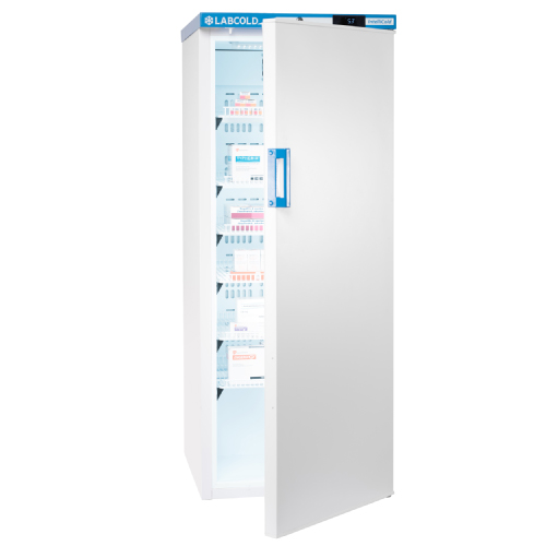 Labcold 340 Litre Pharmacy Refrigerator