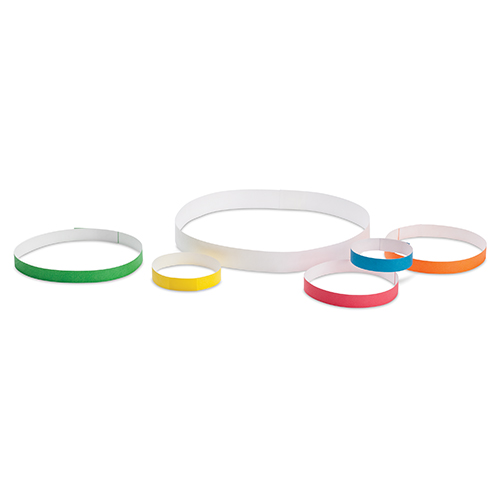 Identification Bands - 30 inch
