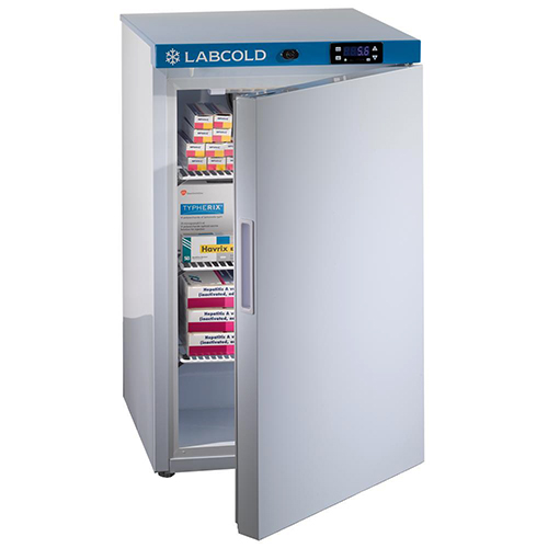 Labcold 66 Litre Pharmacy Refrigerator