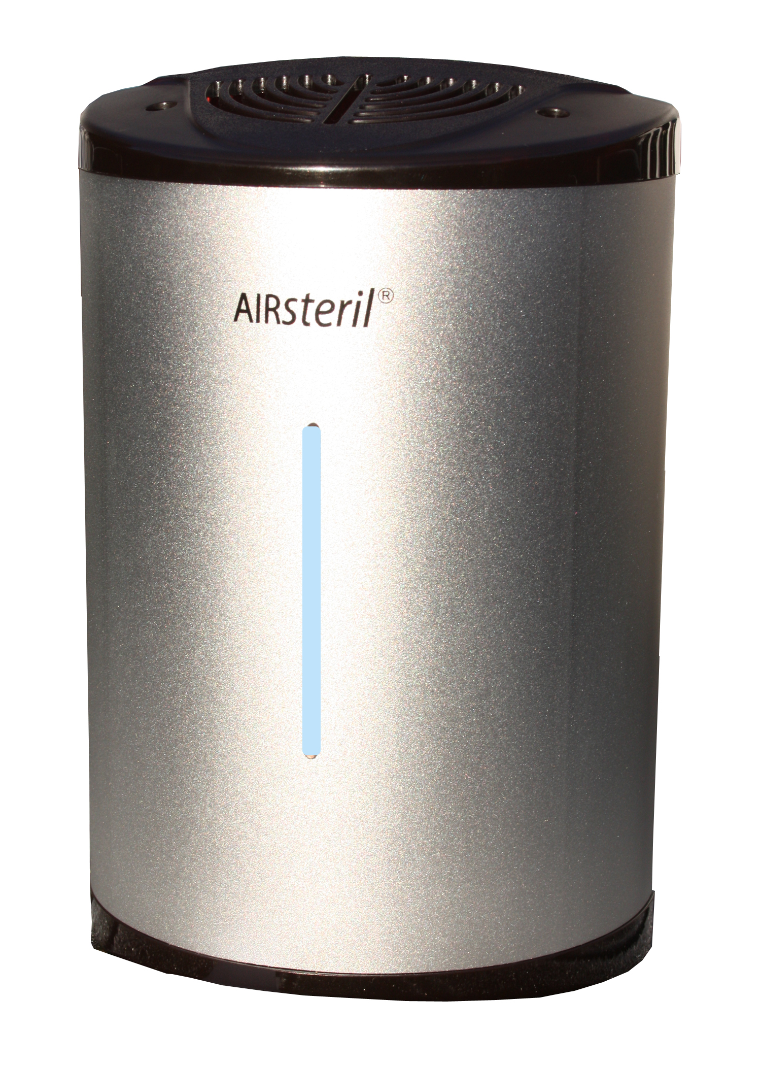 AirSteril Air Silent Units