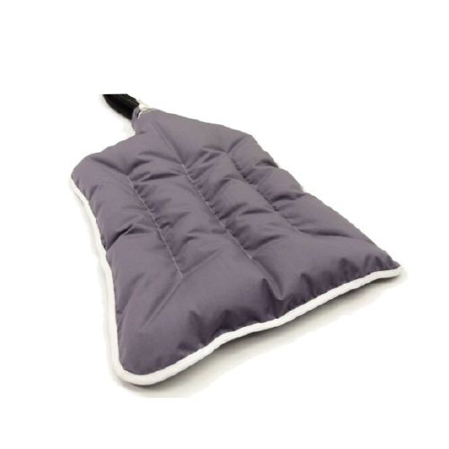 Reusable Warming Blankets