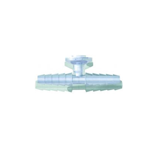 Suction Control Valve/Connector