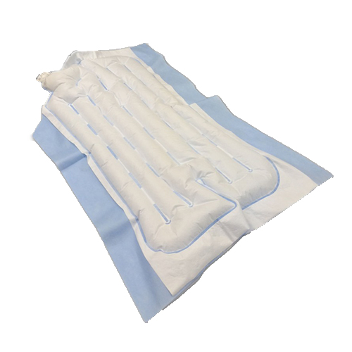 Patient Warming Blankets - Disposable