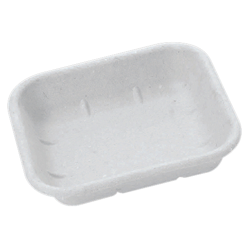 Autoclavable Pulp Tray
