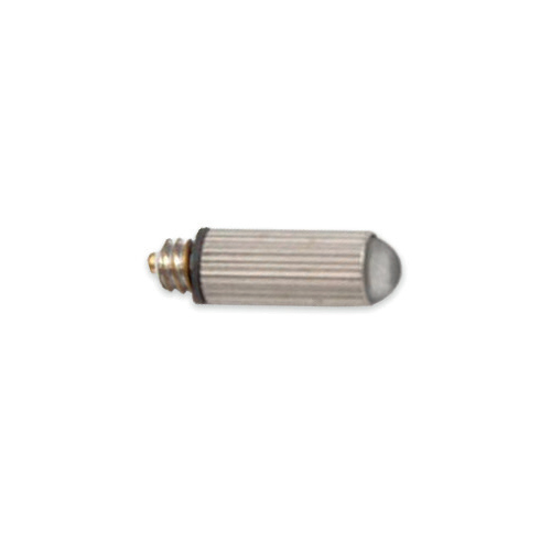 2.7v Bulb for Welch Allen Laryngoscope 04700-U